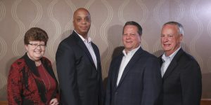 Read: Security Execs Share How They Tackle Recruiting Challenges, New Opportunities