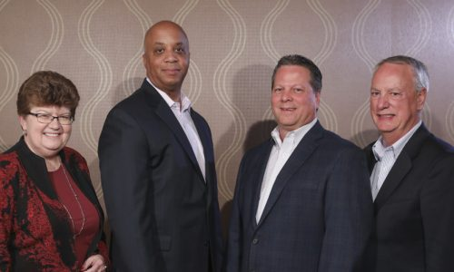 Security Execs Share How They Tackle Recruiting Challenges, New Opportunities