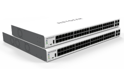 Read: Netgear Introduces New 52-port Smart Cloud Switches