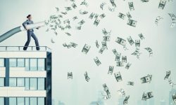 Read: New Report Reveals Money-Making Opportunities, Cost-Saving Ideas for Security Pros