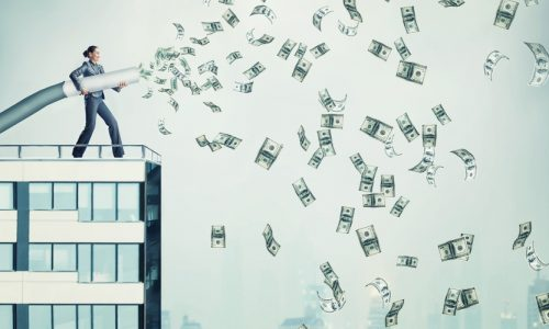 New Report Reveals Money-Making Opportunities, Cost-Saving Ideas for Security Pros