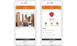 Read: Alarm.com Bests Q2 Earnings and Revenues Estimates