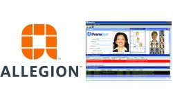 Read: Allegion, IDenticard Integration Expands Access Control to Secondary Openings