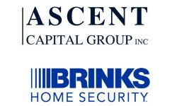 Read: Brinks Home Security Parent Co. Reports Q2, Full-Year Earnings