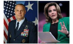 Read: ASIS Int'l Adds Bradley D. Spacy and K.T. McFarland to GSX Keynote Lineup