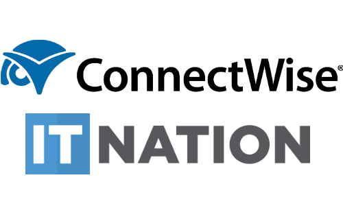 ConnectWise Unveils 'IT Nation' Brand for Consolidated Learning Events