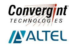 Read: Convergint Technologies Acquires Altel to Expand North American Reach