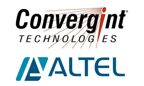 Convergint Technologies Acquires Altel to Expand North American Reach