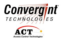 Read: Convergint Technologies Buys Access Control Technologies