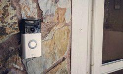 DIY Video Doorbell Dilemmas Open Door to Pitch Pro Monitoring