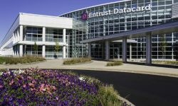 Entrust Datacard Makes Investment in CensorNet, Buys SMS Passcode