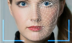 Read: IntelliVision Expands Facial Recognition as a Service Offering