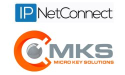 Read: IP NetConnect Integrated With Micro Key Central Station Automation Software