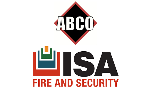 Private Equity Owner Merges ISA Fire & Security With ABCO Fire Protection