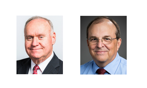 Joe Hurst Reprises Role as President of DMP Int'l; New Senior Engineer Appointed