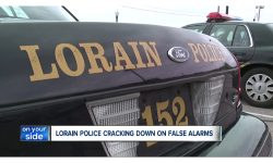 Read: Ohio Municipality Adopts False Alarm Ordinance, Dealers Must Register With City