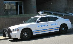 Read: False Alarm Fine Increase Led to Reduction in Dispatches, Memphis Police Say