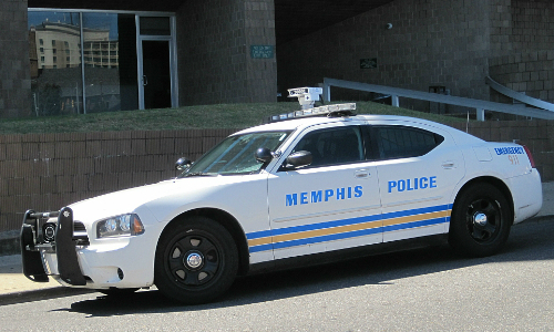 False Alarm Fine Increase Led to Reduction in Dispatches, Memphis Police Say