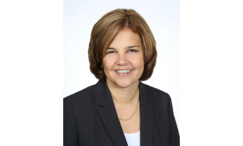 Vector CEO Pam Petrow Showcased on SSI Business Leadership Webcast Series