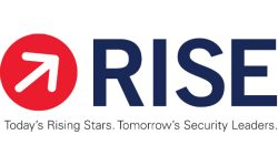 Read: SIA to Award $30K in RISE Scholarships to Young Security Pros