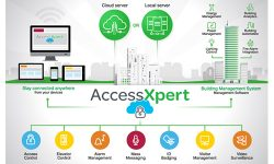 Stay Secure in the Cloud with AccessXpert