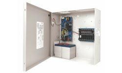 ASSA ABLOY Releases New Scalable Power Supply Series