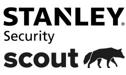 Read: Scout Alarm Inks Strategic Partnership With Stanley Black & Decker