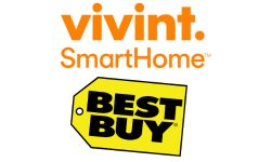 Read: Vivint Smart Home Products No Longer Sold in Best Buy Stores