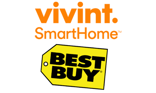Vivint Smart Home Products No Longer Sold in Best Buy Stores