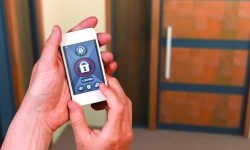 Read: Keys to Unlocking More RMR in SMB & Residential Access Control