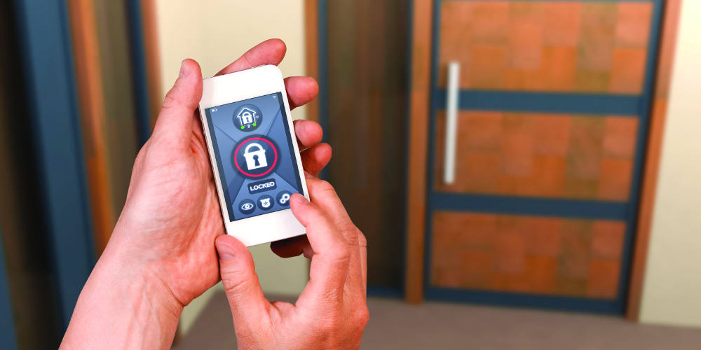 Keys to Unlocking More RMR in SMB & Residential Access Control