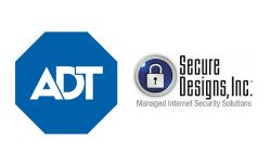 ADT Acquires Internet Security Firm Secure Designs