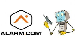 Read: Alarm.com to Pay $28 Million to Settle TCPA Robocall Suit