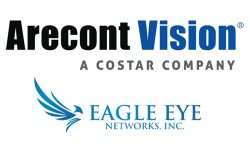 Read: Arecont Vision Reveals Camera Integration With Eagle Eye, New Logo