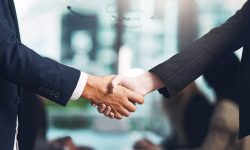 Read: How to Effectively Grow Your Business Through Mergers and Acquisitions