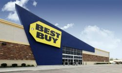 Read: Best Buy to Acquire PERS Company GreatCall for $800M