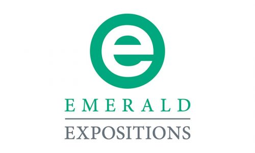 Emerald Expositions Acquires Security Sales & Integration, Total Tech Summit From EH Media