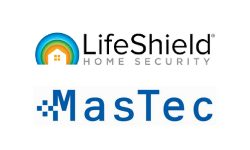 Read: Lifeshield to Offer Professional Installation Option, Names New CEO