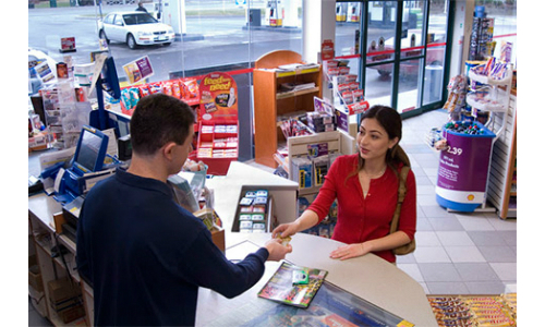 March Networks Initiates Hosted Video Solution for Convenience Stores
