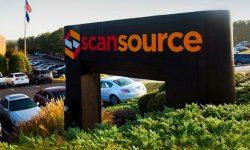 Read: ScanSource Posts Quarterly Profit, Cites Strong Video Surveillance Performance