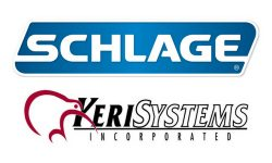 Read: Allegion Integrates Keri Systems' Software With Schlage Locks