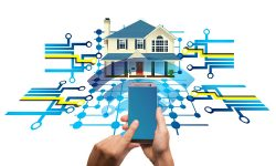 Read: Why 32,000 Smart Homes Are at High Risk of Being Hacked