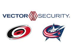 Read: NHL Teams Name Vector Official Security Partner