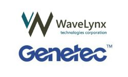 Read: Genetec and WaveLynx Form Technology, Distribution Partnership