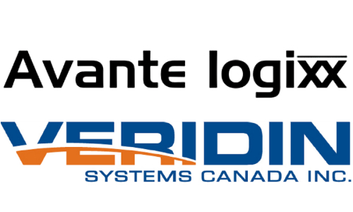 Avante Logixx Acquires Veridin Systems Canada to Expand Commercial Footprint