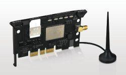 Read: Bosch Introduces Latest 4G LTE Cellular Communicator