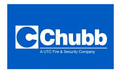 UTC Could Be Seeking a Buyer for Chubb Fire & Security, Report Says