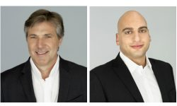 Read: Genetec Names New Chief Commercial Officer, Vice President of Global Sales