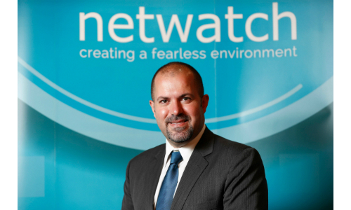 Netwatch Group Names Hatem Khalifa as Marketing Director