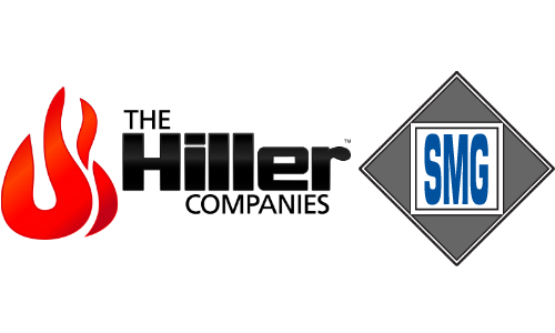 Hiller Companies Expands Fire/Life-Safety Services With SMG Buy
